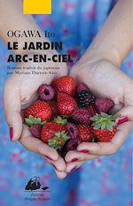 Télécharger cet ebook : Le Jardin Arc-en-ciel