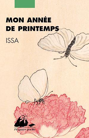 Téléchargez le livre :  Mon année de printemps