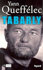Télécharger le livre :  Tabarly