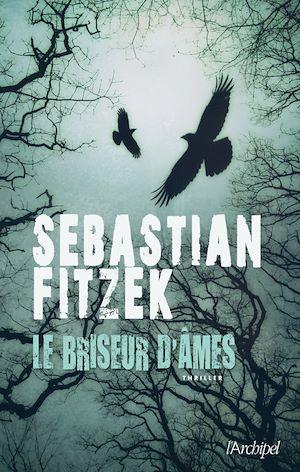 Téléchargez le livre :  Le Briseur D'âmes