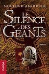Le silence des géants