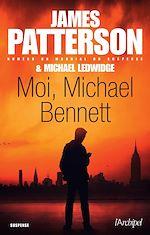 Télécharger cet ebook : Moi, Michael Bennett