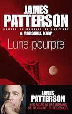 Télécharger cet ebook : Lune pourpre