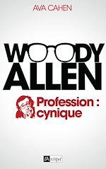 Télécharger le livre :  Woody Allen
