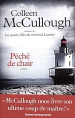 Télécharger cet ebook : Péché de chair