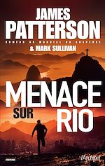 Télécharger cet ebook : Menace sur Rio