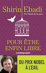 Télécharger cet ebook : Pour être enfin libre