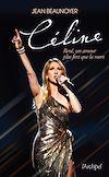 Téléchargez le livre numérique:  Céline et René, un amour plus fort que la mort