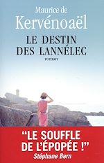 Télécharger cet ebook : Le destin des Lannélec