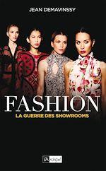 Télécharger le livre :  Fashion. La guerre des showrooms