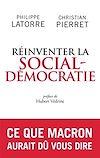 Pour une social-démocratie à la française