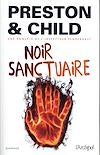Téléchargez le livre numérique:  Noir Sanctuaire