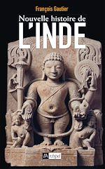 Télécharger le livre :  Nouvelle histoire de l'Inde