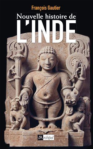 Téléchargez le livre :  Nouvelle histoire de l'Inde