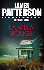 Télécharger cet ebook : La Villa Rouge