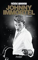 Télécharger le livre :  Johnny immortel