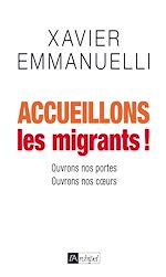 Télécharger le livre :  Accueillons les migrants !