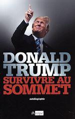Télécharger le livre :  Survivre au sommet