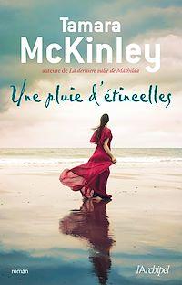 Télécharger le livre : Une pluie d'étincelles