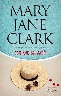 Télécharger le livre : Crime glacé