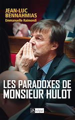 Télécharger le livre :  Les paradoxes de Monsieur Hulot