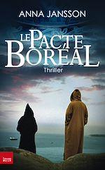 Télécharger le livre :  Le pacte boréal