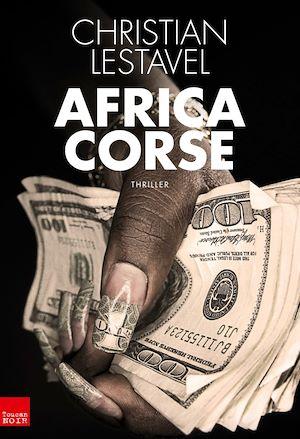 Téléchargez le livre :  Africa Corse