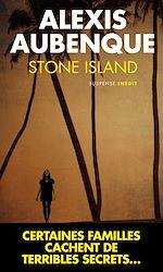 Télécharger le livre :  Stone Island