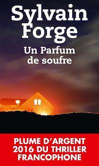 Télécharger le livre : Un parfum de soufre