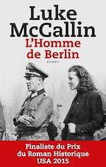 Télécharger le livre :  L'Homme de Berlin