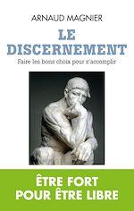 Télécharger le livre :  Le Discernement