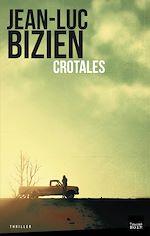 Télécharger le livre :  Crotales