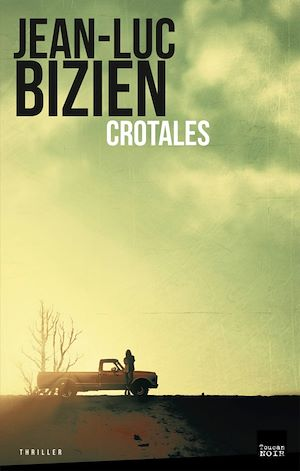 Crotales