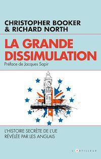 Téléchargez le livre numérique:  La grande dissimulation