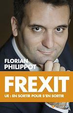 Télécharger le livre :  Frexit