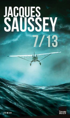 7 / 13 | Saussey, Jacques
