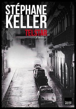 Téléchargez le livre :  Telstar