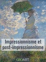 Télécharger cet ebook : Impressionnisme et le post impressionnisme