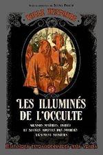 Télécharger le livre :  Folle histoire - Les illuminés de l'occulte