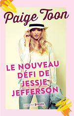 Télécharger le livre :  Le nouveau défi de Jessie Jefferson