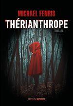 Télécharger le livre :  Thérianthrope