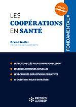 Télécharger cet ebook : Les coopérations en santé