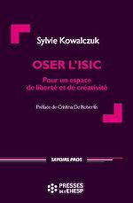 Télécharger le livre :  Oser l'ISIC
