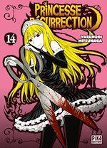 Télécharger cet ebook : Princesse Résurrection T14