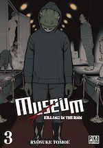 Télécharger le livre :  Museum T03