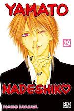 Télécharger le livre :  Yamato Nadeshiko T29