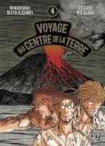 Télécharger le livre :  Voyage au Centre de la Terre T04