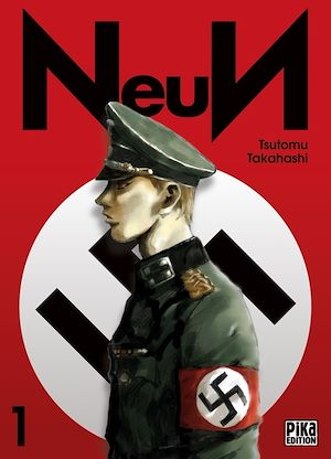 Téléchargez le livre :  NeuN T01