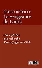 Télécharger le livre :  La vengeance de Laura