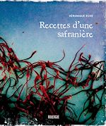 Télécharger le livre :  Recettes d'une safranière